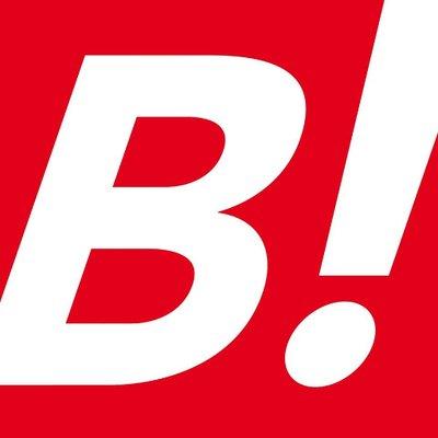 bingoal logo carré