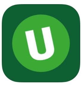 unibt app