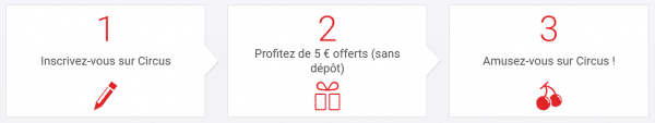 5-euros-offerts-circus