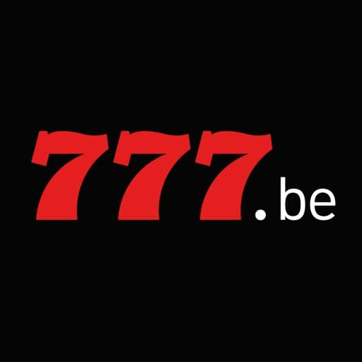 logo carré bet 777